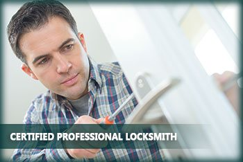 Brandon Locksmith Store Brandon, FL 813-280-8327